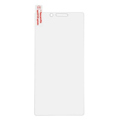 Tempered Glass Screen Protector FilmScreen Protectors<br>Tempered Glass Screen Protector Film<br><br>Compatible Model: Elephone M3<br>Type: Screen Protector<br>Features: Protect Screen<br>Material: Tempered Glass<br>Thickness: 0.3mm<br>Package weight: 0.036 kg<br>Product Size(L x W x H): 14.60 x 7.10 x 0.03 cm / 5.75 x 2.8 x 0.01 inches<br>Package size (L x W x H): 17.50 x 10.50 x 0.50 cm / 6.89 x 4.13 x 0.2 inches<br>Package Contents: 1 x Tempered Glass Screen Protector Film, 1 x Dust Absorber, 2 x Cleaning Cloth