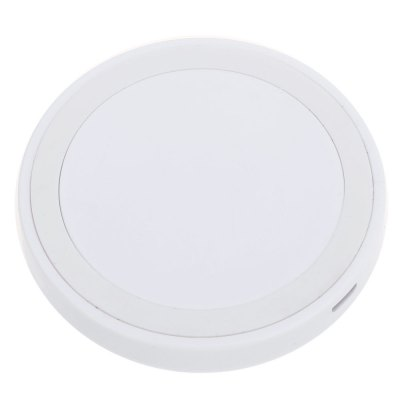Q5 Wireless Charger Pad