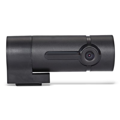 ME1 WiFi 1080P Car DVRCar DVR<br>ME1 WiFi 1080P Car DVR<br><br>Model: ME1<br>Type: Camera Monitor<br>Chipset: Hisilicon 3518E V200<br>Image Sensor: CMOS<br>Battery Type: Built-in<br>Battery Capacity (mAh?: No<br>Charge way: USB charge by PC<br>Working Time: No<br>Working Voltage: 5V<br>Wide Angle: 152 degree wide angle<br>Lens Size: 15mm<br>Video Resolution: 1080P (1920 x 1080),720P (1080 x 720)<br>Video Frame Rate: 30fps<br>Audio System: Built-in microphone/speacker (AAC)<br>Waterproof: No<br>Waterproof Rating : No<br>Loop-cycle Recording : Yes<br>Motion Detection: No<br>Motion Detection Distance: No<br>Night vision : No<br>Night Vision Distance: No<br>GPS: No<br>Anti-shake: Yes<br>Parking Monitoring: Yes<br>Operating Temp.: -20 - 70 Deg.C<br>Power Cable Length: 2.95m USB cable<br>Product weight: 0.063 kg<br>Package weight: 0.278 kg<br>Product size (L x W x H): 4.50 x 3.50 x 10.00 cm / 1.77 x 1.38 x 3.94 inches<br>Package size (L x W x H): 14.50 x 13.50 x 5.00 cm / 5.71 x 5.31 x 1.97 inches<br>Package Contents: 1 x ME1 Car DVR, 1 x USB Cable, 1 x English User Manual