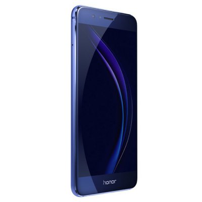Huawei Honor 8 Global Version 4G Smartphone 5.2 inch Android 6.0