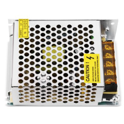 XSC 12V 3A Security Switching Power Supply
