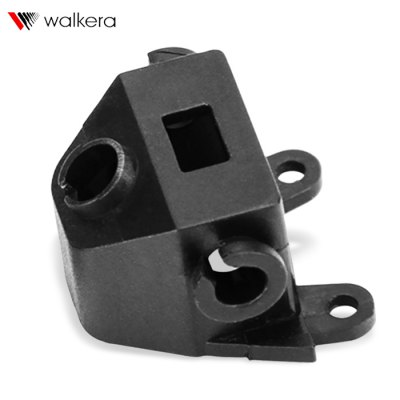 Original Walkera Antenna Fixing Seat