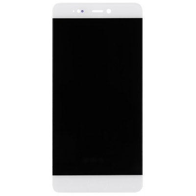 Spare Screen Digitizer Assembly for Xiaomi 5S