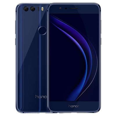 Huawei Honor 8 4G Smartphone 5.2 inch Android 6.0