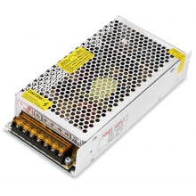 12V 10A Security Switching Power Supply LED Driver