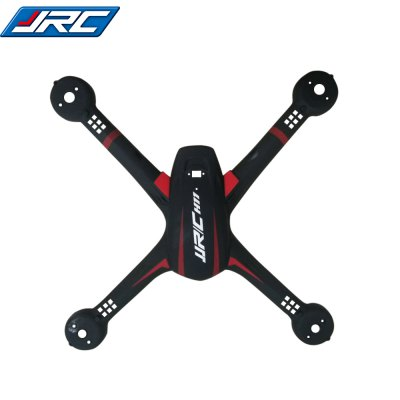 Original JJRC Upper Body Shell for H11WH RC Drone