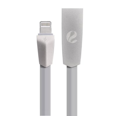 Entalent G3 2-in-1 USB Cable