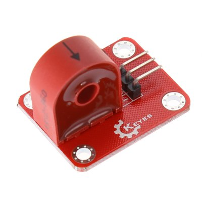 KEYES Current Sensor Module