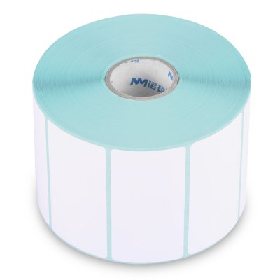 HPRT Price Label Thermal Paper 1250PCS 60 x 30mmStamps &amp; Bookmarks<br>HPRT Price Label Thermal Paper 1250PCS 60 x 30mm<br><br>Brand: HPRT<br>Features: Water-proof / Oil-proof / Alcohol-proof<br>Product weight: 0.372 kg<br>Package weight: 0.393 kg<br>Product size (L x W x H): 9.00 x 9.00 x 6.30 cm / 3.54 x 3.54 x 2.48 inches<br>Package size (L x W x H): 10.00 x 10.00 x 7.30 cm / 3.94 x 3.94 x 2.87 inches<br>Package Contents: 1 x Thermal Paper