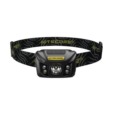 NITECORE NU30 LED HeadlampHeadlights<br>NITECORE NU30 LED Headlamp<br><br>Available Light Color: White + Red<br>Battery Included or Not: Yes<br>Battery Quantity: 1800mAh Li-ion (2.5h charging time)<br>Battery Type: Built-in rechargeable battery<br>Beam Angle: 100 degree<br>Beam Distance: 100-150m<br>Body Material: Polycarbonate (PC)<br>Color: Army green,Black,Tan<br>Emitters Quantity: 5<br>Feature: Precision Digital Optics Technology(PDOT), Power indicator light, Lockout Function, Lightweight, Angle adjustment, Can be used as headlamp or bicycle light<br>Function: Hiking<br>Headlight Brand: Nitecore<br>Impact Resistance: 1.5M<br>Luminous Flux: 400Lm<br>Main Emitters: Cree XP-G2 S3,Other<br>Mode: 8 (White Light: Turbo; High; Mid; Ultralow; SOS; Beacon; High CRI LED; Red LED)<br>Model: NU30<br>Package Contents: 1 x NITECORE NU30 Headlamp, 1 x Headband, 1 x USB Cable<br>Package size (L x W x H): 12.00 x 9.00 x 8.00 cm / 4.72 x 3.54 x 3.15 inches<br>Package weight: 0.2000 kg<br>Peak Beam Intensity: 3700cd<br>Power Source: Battery<br>Product size (L x W x H): 6.30 x 4.35 x 3.15 cm / 2.48 x 1.71 x 1.24 inches<br>Product weight: 0.0850 kg<br>Rechargeable: Yes<br>Reflector: Aluminum Smooth Reflector<br>Switch Location: Top<br>Type: LED Headlamp<br>Waterproof: IP-67 Standard Water Resistant<br>Working Time: Max 330h<br>Working Voltage: 3.7V