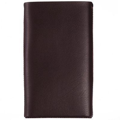 Xiaomi Mi Power Bank Pro 10000mAh Leather Case Cover PouchPower Banks<br>Xiaomi Mi Power Bank Pro 10000mAh Leather Case Cover Pouch<br><br>Brand: Xiaomi<br>Color: Brown<br>Material: PU Leather<br>Model: Mi Power Bank Pro 10000mAh<br>Package Contents: 1 x Case<br>Package size (L x W x H): 14.50 x 9.00 x 2.50 cm / 5.71 x 3.54 x 0.98 inches<br>Package weight: 0.052 kg<br>Product size (L x W x H): 13.20 x 7.70 x 1.40 cm / 5.2 x 3.03 x 0.55 inches<br>Product weight: 0.014 kg