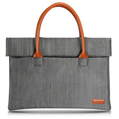 OATSBASF Notebook Hand Bag