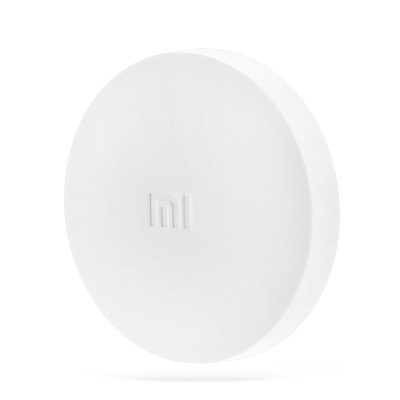 Xiaomi 5 in 1 Smart Home Security Kit