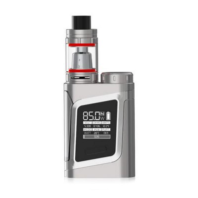 SMOK Alien Baby AL85 85W Kit