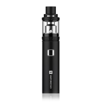 VAPORESSO VECO One All-in-one Vape Kit