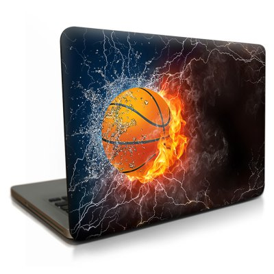 PC Hard Case Protector for MacBook Pro 13.3 inch with Retina Display