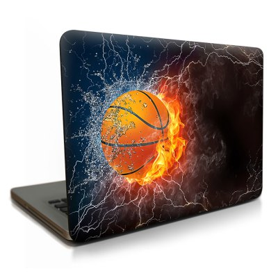 Notebook Hard Case PC Protector
