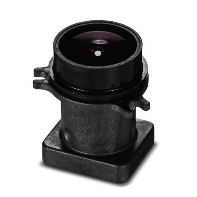 LINGLE AT655 Camera LensAction Cameras &amp; Sport DV Accessories<br>LINGLE AT655 Camera Lens<br><br>Accessory type: Wide Angle Lens<br>Apply to Brand: Gopro<br>Brand: LINGLE<br>Compatible with: GoPro Hero 5<br>Package Contents: 1 x LINGLE AT655 Camera Lens<br>Package size (L x W x H): 11.50 x 16.00 x 3.30 cm / 4.53 x 6.3 x 1.3 inches<br>Package weight: 0.031 kg<br>Product size (L x W x H): 2.30 x 2.30 x 3.30 cm / 0.91 x 0.91 x 1.3 inches<br>Product weight: 0.008 kg