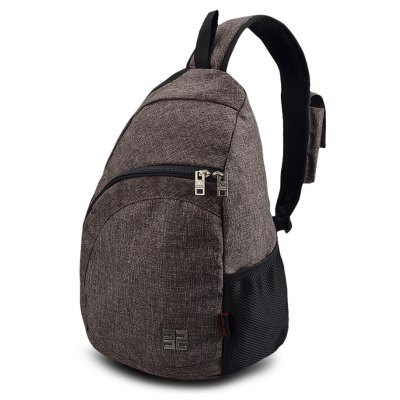 Douguyan 29.7L Chest Bag