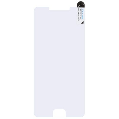 OCUBE Tempered Glass Film for DOOGEE X9 Pro