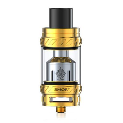 Original SMOK TFV12 Cloud Beast King Clearomizer