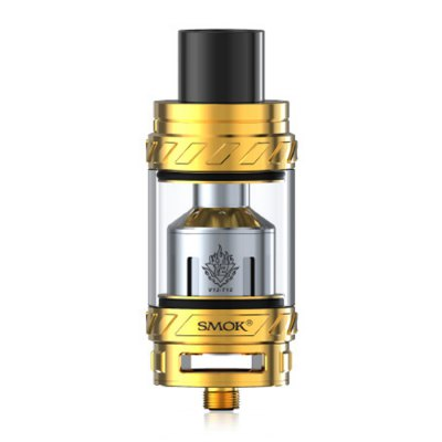 SMOK TFV12 Cloud Beast King Atomizer RBA Version