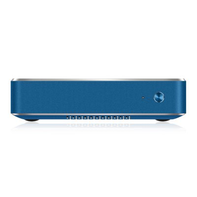 VOYO VMac Mini PC Apollo LakeN4200 CPU Windows 10.1Mini PC<br>VOYO VMac Mini PC Apollo LakeN4200 CPU Windows 10.1<br><br>5G WiFi: No<br>Audio format: ACC, AAC<br>Bluetooth: Unsupport<br>Brand: Voyo<br>Camera: Without<br>Core: Quad Core<br>CPU: Apollo LakeN4200<br>Decoder Format: H.264, H.263<br>GPU: ARM Mali-T820MP3<br>HDMI Version: 2.0<br>Interface: 3.5mm Audio, RJ45, Mini HDMI Female, TF card, USB3.0, DC Power Port<br>Language: Multi-language<br>Model: VMac<br>Other Functions: Others<br>Package Contents: 1 x VOYO VMac Mini PC, 1 x HDMI Cable, 1 x Power Adapter, 1 x English Manual<br>Package size (L x W x H): 15.00 x 15.00 x 3.80 cm / 5.91 x 5.91 x 1.5 inches<br>Package weight: 0.7220 kg<br>Power Comsumption: 1<br>Power Supply: Charge Adapter<br>Power Type: External Power Adapter Mode<br>Processor: Apollo Lake N4200<br>Product size (L x W x H): 12.00 x 12.00 x 2.80 cm / 4.72 x 4.72 x 1.1 inches<br>Product weight: 0.4000 kg<br>RAM: 8G RAM<br>RAM Type: DDR3L<br>Remote Controller Battery: No<br>RJ45 Port Speed: 1<br>ROM: 32G ROM<br>Support 5.1 Surround Sound Output: No<br>System: Windows 10.1<br>System Bit: 64Bit<br>Type: Mini PC<br>Video format: 1080P, 4K, 4K x 2K<br>WiFi Chip: No