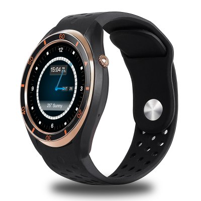 IQI I3 3G SmartwatchSmart Watch Phone<br>IQI I3 3G Smartwatch<br><br>Additional Features: 2G, Sound Recorder, Alarm, People, Wi-Fi, Notification, MP3, GPS, Bluetooth, 3G<br>Battery: 350mAh Built-in<br>Bluetooth: Yes<br>Bluetooth Version: V4.0<br>Brand: IQI<br>Camera type: No camera<br>Cell Phone: 1<br>Compatible OS: Android<br>Cores: Quad Core, 1.3GHz<br>CPU: MTK6580<br>External Memory: Not Supported<br>Frequency: GSM 850/900/1800/1900MHz WCDMA 850/2100MHz<br>Functions: Heart rate measurement, Pedometer, Message<br>GPS: Yes<br>Languages: Indonesia, German, English, Spanish, French, Italian, polish, Portuguese, Vietnamese, Turkish, Russian, Hebrew, Arabic, Persian, Hindi, Bengali, Thai, Burmese, Korean, Japanese<br>Music format: MP3<br>Network type: GSM+WCDMA<br>OS: Android 5.1<br>Package size: 12.50 x 12.50 x 9.50 cm / 4.92 x 4.92 x 3.74 inches<br>Package weight: 0.222 kg<br>Picture format: PNG, JPEG<br>Product size: 4.60 x 4.60 x 1.55 cm / 1.81 x 1.81 x 0.61 inches<br>Product weight: 0.080 kg<br>RAM: 512MB<br>ROM: 4GB<br>Screen size: 1.39 inch<br>Screen type: Capacitive<br>Screwdriver: 1<br>SIM Card Slot: Single SIM<br>Speaker: Supported<br>Support 3G : Yes<br>Type: Watch Phone<br>USB Cable: 1<br>User Manual: 1<br>Wireless Connectivity: 3G, Bluetooth 4.0, GSM, WiFi, GPS