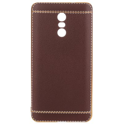 Luanke TPU Case Cover Protector