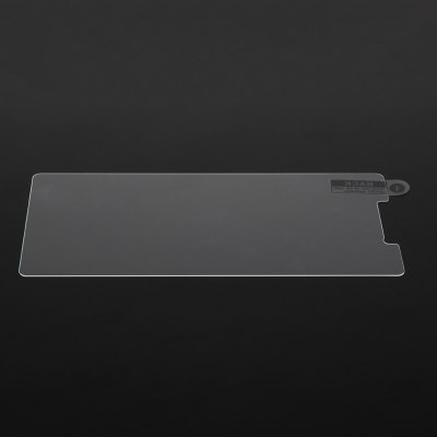 Tempered Glass Screen Film for Xiaomi Redmi 4Screen Protectors<br>Tempered Glass Screen Film for Xiaomi Redmi 4<br><br>Compatible Model: Redmi 4<br>Features: Ultra thin, Anti fingerprint, Anti scratch, Anti-oil, High sensitivity, High Transparency, High-definition<br>Mainly Compatible with: Xiaomi<br>Material: Tempered Glass<br>Package Contents: 1 x Screen Film, 1 x Wet Wipes, 1 x Dry Wipes<br>Package size (L x W x H): 19.00 x 9.80 x 1.50 cm / 7.48 x 3.86 x 0.59 inches<br>Package weight: 0.0560 kg<br>Product Size(L x W x H): 14.40 x 6.20 x 0.03 cm / 5.67 x 2.44 x 0.01 inches<br>Product weight: 0.0080 kg<br>Surface Hardness: 9H<br>Thickness: 0.3mm<br>Type: Screen Protector