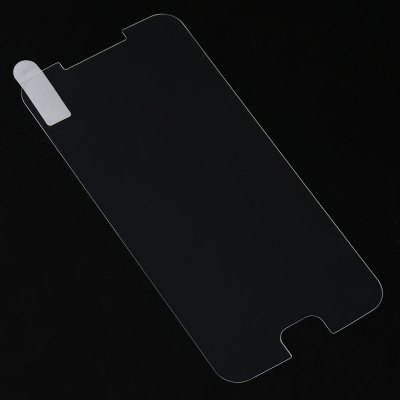 OCUBE Tempered Glass FilmScreen Protectors<br>OCUBE Tempered Glass Film<br><br>Brand: OCUBE<br>Compatible Model: DOOGEE X9 Pro<br>Features: Ultra thin, High-definition, High Transparency, High sensitivity, Anti-oil, Anti scratch, Anti fingerprint<br>Material: Tempered Glass<br>Package Contents: 1 x Tempered Glass Film, 1 x Dust Remover, 1 x Wet Wipes, 1 x Dry Wipes<br>Package size (L x W x H): 19.00 x 9.80 x 1.50 cm / 7.48 x 3.86 x 0.59 inches<br>Package weight: 0.057 kg<br>Product weight: 0.008 kg<br>Surface Hardness: 9H<br>Thickness: 0.26mm<br>Type: Screen Protector