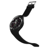 TenFifteen RX9 Smartwatch Phone for sale