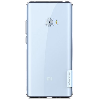 Nillkin TPU Soft Phone CaseCases &amp; Leather<br>Nillkin TPU Soft Phone Case<br><br>Brand: Nillkin<br>Color: Gold,Gray,Transparent<br>Compatible Model: Note 2<br>Features: Anti-knock, Back Cover<br>Mainly Compatible with: Xiaomi<br>Material: TPU<br>Package Contents: 1 x Case<br>Package size (L x W x H): 19.00 x 12.00 x 2.80 cm / 7.48 x 4.72 x 1.1 inches<br>Package weight: 0.077 kg<br>Product Size(L x W x H): 15.70 x 7.90 x 0.80 cm / 6.18 x 3.11 x 0.31 inches<br>Product weight: 0.015 kg<br>Style: Transparent