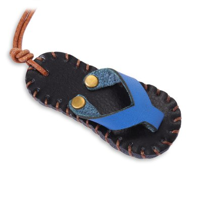 X7 Miniature Leather Shoe Kit Handcraft for DIY ProjectDIY Parts &amp; Components<br>X7 Miniature Leather Shoe Kit Handcraft for DIY Project<br><br>Model: X7<br>Type: Other<br>Material: Leather<br>Package weight: 0.075 kg<br>Product Size(L x W x H): 6.50 x 3.20 x 0.50 cm / 2.56 x 1.26 x 0.2 inches<br>Package Size(L x W x H): 11.00 x 7.00 x 4.00 cm / 4.33 x 2.76 x 1.57 inches<br>Package Contents: 1 x X7 Miniature Shoe Kit