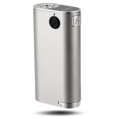 Оригинал Wismec Noisy Cricket II - 25 Vapor Мод