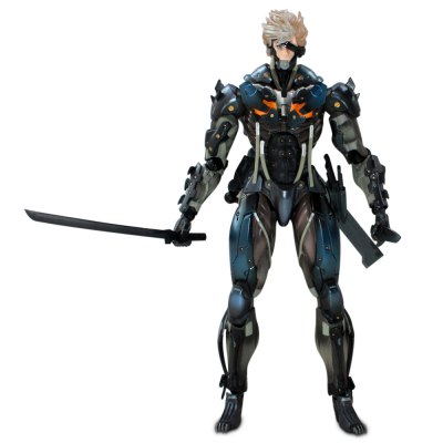 BEILEXING PVC Action Game Figurine Character toy