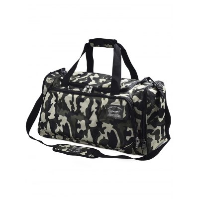 Douguyan 38.6L Travel Holdall