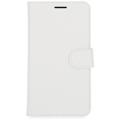 PU Leather Wallet Case Protector