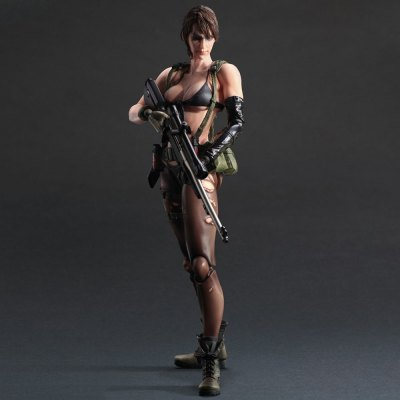 BEILEXING Action Game PVC Figurine Character toyMovies &amp; TV Action Figures<br>BEILEXING Action Game PVC Figurine Character toy<br><br>Brand: BEILEXING<br>Completeness: Finished Goods<br>Gender: Unisex<br>Materials: PVC<br>Package Contents: 1 x Figure, 1 x Accessory Set<br>Package size: 20.00 x 15.00 x 30.00 cm / 7.87 x 5.91 x 11.81 inches<br>Package weight: 0.6780 kg<br>Product size: 15.00 x 10.00 x 27.00 cm / 5.91 x 3.94 x 10.63 inches<br>Product weight: 0.3800 kg<br>Stem From: Europe and America<br>Theme: Game