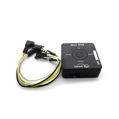 Hawkeye Mini DVR