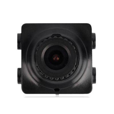 FOXEER Arrow V2 HS1190 FPV CameraCamera<br>FOXEER Arrow V2 HS1190 FPV Camera<br><br>Brand: FOXEER<br>FPV Equipments: Camera<br>Package Contents: 1 x Camera, 1 x Camera Mount, 3 x Camera Bracket, 1 x Cable, 1 x OSD Control Board, 1 x English Manual, 1 x Pack of Screws<br>Package size (L x W x H): 9.00 x 6.00 x 5.20 cm / 3.54 x 2.36 x 2.05 inches<br>Package weight: 0.1000 kg<br>Product size (L x W x H): 2.80 x 2.50 x 3.00 cm / 1.1 x 0.98 x 1.18 inches<br>Product weight: 0.0360 kg