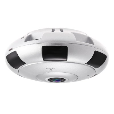 XSC 960P WiFi IP Camera