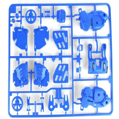 PXWG 3 in 1 Solar Energy DIY 3D Puzzle ToySolar Powered Toys<br>PXWG 3 in 1 Solar Energy DIY 3D Puzzle Toy<br><br>Brand: PXWG<br>Completeness: Semi-finished Product<br>Material: Other, Plastic<br>Package Contents: 1 x Robot Kit<br>Package size: 28.00 x 26.00 x 5.00 cm / 11.02 x 10.24 x 1.97 inches<br>Package weight: 0.207 kg<br>Product size: 13.50 x 10.20 x 10.20 cm / 5.31 x 4.02 x 4.02 inches<br>Product weight: 0.195 kg<br>Type: Solar Powered Robots