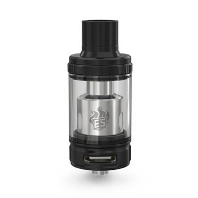 Original Eleaf MELO 300 Atomizer with 6.5ml