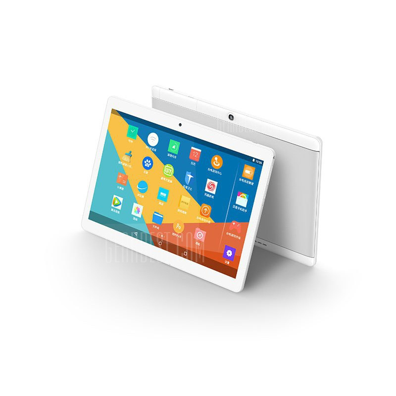 touchlet tablet pc x10 dual android 4 1 9 7 touchscreen. Black Bedroom Furniture Sets. Home Design Ideas