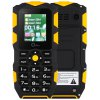 Buy Oeina XP1 Quad Band Unlocked Phone-29.14 Online Shopping GearBest.com