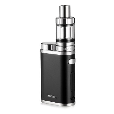 Original Eleaf iStick Pico TC 75W Mod Kit