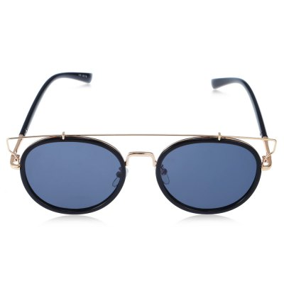 SENLAN 6016 SunglassesStylish Sunglasses<br>SENLAN 6016 Sunglasses<br><br>Brand: SENLAN<br>Frame material: Metal<br>Functions: UV Protection<br>Lens material: High quality PC<br>Package Contents: 1 x SENLAN 6016 Sunglasses, 1 x Cleaning Cloth, 1 x  Storage Bag<br>Package size (L x W x H): 17.50 x 7.50 x 6.00 cm / 6.89 x 2.95 x 2.36 inches<br>Package weight: 0.079 kg<br>Product size (L x W x H): 15.00 x 14.50 x 5.40 cm / 5.91 x 5.71 x 2.13 inches<br>Product weight: 0.026 kg