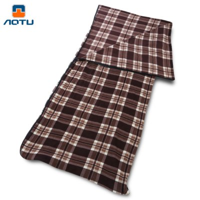 Aotu AT6109 Sleeping Bag