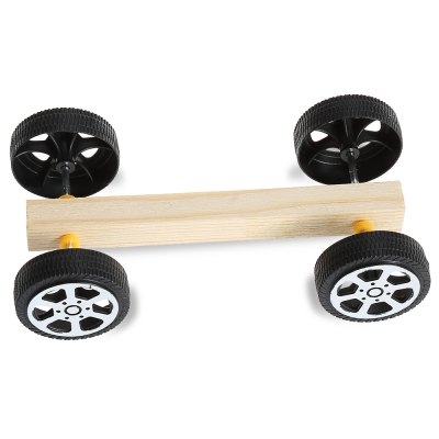 PXWG Wooden Vehicle Style Electric Powered 3D JigsawOther Educational Toys<br>PXWG Wooden Vehicle Style Electric Powered 3D Jigsaw<br><br>Brand: PXWG<br>Completeness: Semi-finished Product<br>Gender: Unisex<br>Materials: Other, Plastic, Electronic Components<br>Package Contents: 1 x Building Block Kit, 1 x Instruction Operation<br>Package size: 28.00 x 26.00 x 5.00 cm / 11.02 x 10.24 x 1.97 inches<br>Package weight: 0.027 kg<br>Product size: 10.50 x 6.00 x 3.00 cm / 4.13 x 2.36 x 1.18 inches<br>Product weight: 0.015 kg<br>Stem From: China<br>Theme: Other